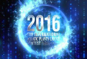 IAPLC2016 WORLD RANKINGS